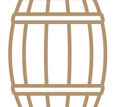 icon-barrel-1.png