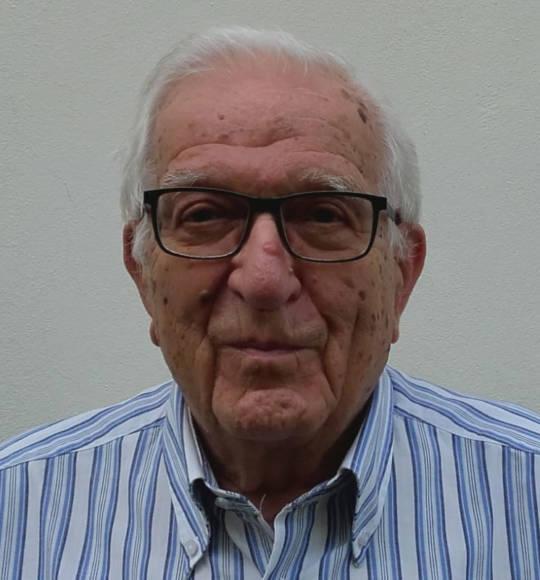 Piero Miravalle