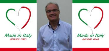 Made in Italy: il libro di Carlo Miravalle per ispirare il futuro