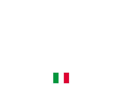 logo-miravalle-italia-white