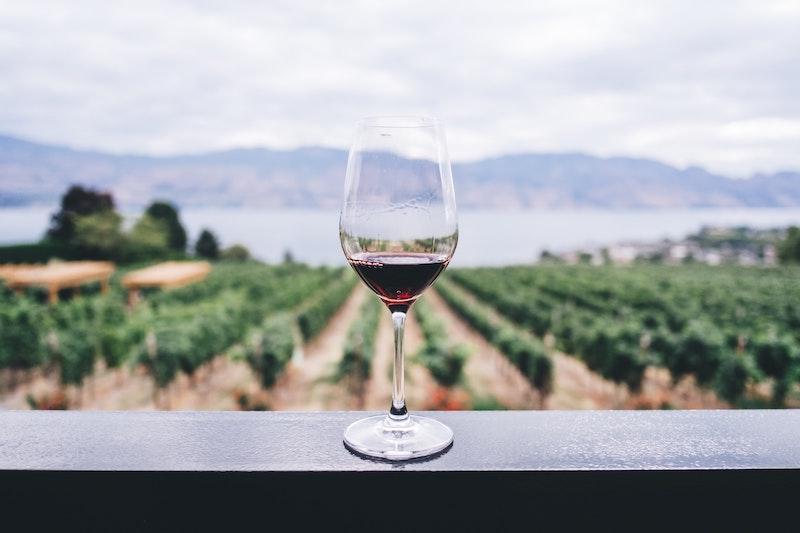 Vinitaly e Wine Paris & Vinexpo Paris: ci vediamo nel 2022