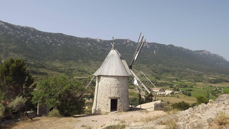 Il report Languedoc luglio 2021
